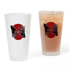 SL Interpreter 02-02 Drinking Glass