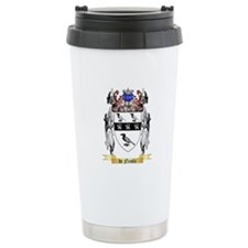 de Nicola Travel Mug