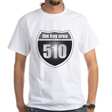 Interstate 510 (Bay Area) Shirt