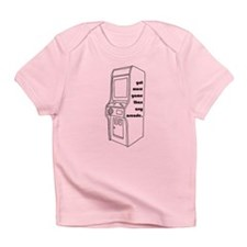Got Game Infant T-Shirt