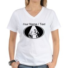 Police Interrogation T-Shirt
