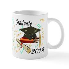 Graduate 2013 Mugs