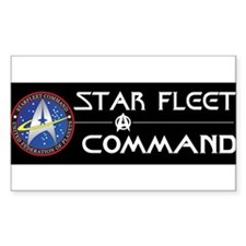 SFcommandBS.jpg Decal