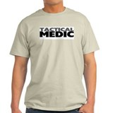 Tactical Medic T-Shirt