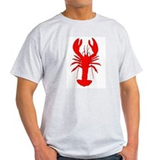 lobster.jpg T-Shirt