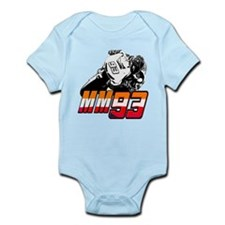 mm93bike3 Body Suit