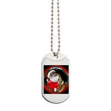 CoolYule.png Dog Tags