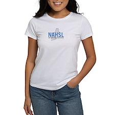 NAHSL LOGO.JPG T-Shirt