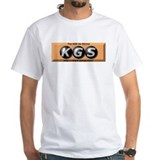 KGS T-Shirt