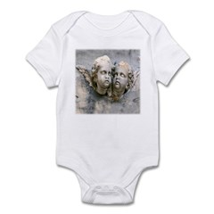 7x7_apparel-putti copy Body Suit