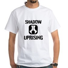 Unique Shadow's Shirt