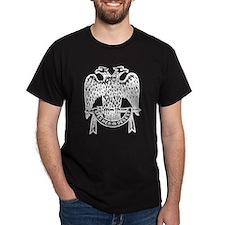 2-scotish-rite2 T-Shirt