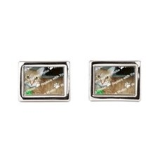 CUSTOMIZE With Your Pet Photo Cufflinks