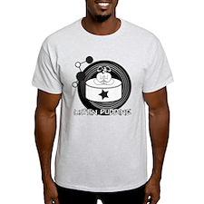 Engrish T-Shirt