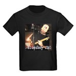 bluesboy JAG Kids Dark T-Shirt