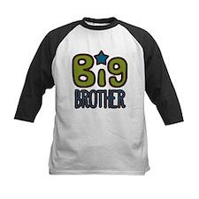 Big Brother 5e Baseball Jersey