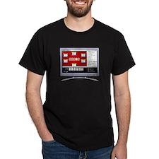 Online Poker Pro T-Shirt