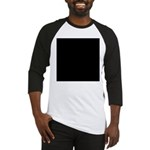 Angry Youth Jersey