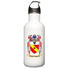 De Antoni Water Bottle