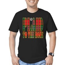 Maclean Clan T-Shirt