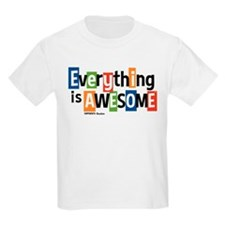 Cute Kids T-Shirt