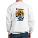 Cool Meister Sweatshirt