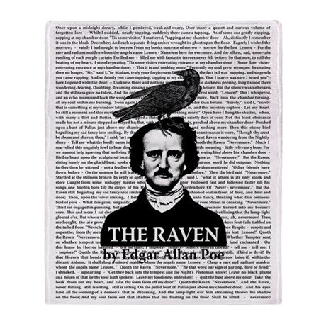 porty analysis of an enigma by edgar allan poe An enigma, by edgar allan poe, the works of the late edgar allan poe, griswold edition, 1850 edgar allan poe society of baltimore - works - poems - an enigma (text-b) last update: august 3, 2015 navigation: main menu poe's works poe's poems editorial policies searching works : prev pages next pages.