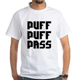 Puff Puff Pass Shirt
