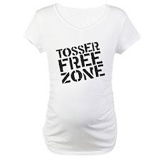 Tosser Shirt