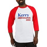 Unique Kerry Baseball Jersey