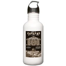 Funland Water Bottle