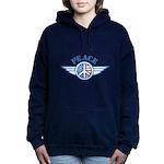 patriotic4.png Hooded Sweatshirt