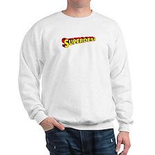 Superdesi Sweatshirt