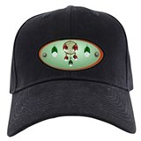 Dream Catcher Baseball Hat
