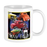 1932 Ford styles Mug