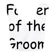 father-of-the-groom,black.png Bib