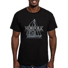 Norfolk VA - T