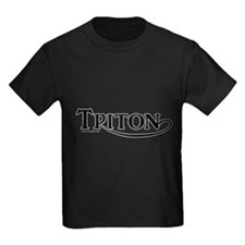 Triton Thoroughbred Motorcycle T