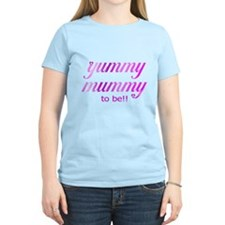 Cute Yummy mummy T-Shirt