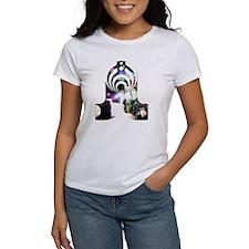 Basslights T-Shirt