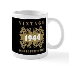 1944 Aged To Perfection Mug