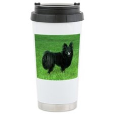 3-the queen.jpg Travel Mug