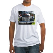 Chevy Truck Shirt