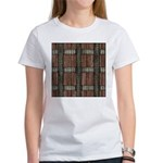 Medieval Chest Women's T-Shirt