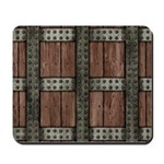Medieval Chest Mousepad