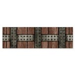 Medieval Chest Sticker (Bumper 10 pk)