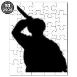 psychoshower Puzzle