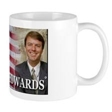 KERRY EDWARDS Mug