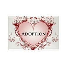 2-adoption.jpg Magnets