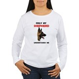 MY SHEPHERD T-Shirt